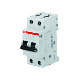 AVE 44QC02 CONTENITORE MINICAN. RAL9010 S44 2MOD AVE