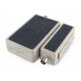 Fracarro 287340 Lnb 8 Uscite Indipendenti UX-OCTO