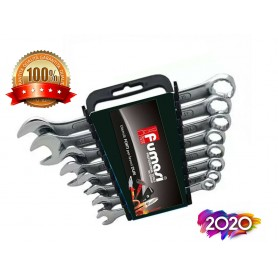 Ventola FAN assiale 220V AC 120x120x38 su CUSCINETTO